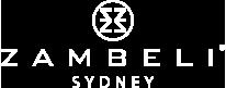ZAMBELI | Sydney