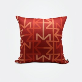 Arancione Cushion