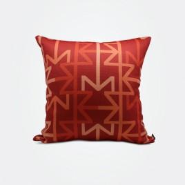 Arancione Cushion
